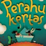 perahukertas_front_small-202x300