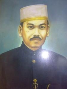 pg. Mannawi