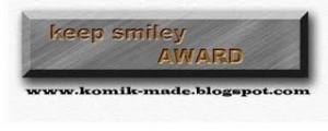Award 3