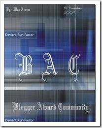 bloggerawardcomunitythumb